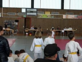 2017-04-09 -- Oster –Judo-Turnier 2017 - 011