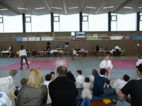 2017-04-09 -- Oster –Judo-Turnier 2017 - 006