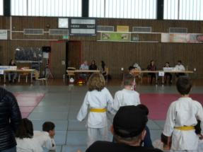 2017-04-09 -- Oster –Judo-Turnier 2017 - 010