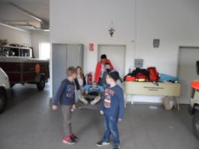 2017-05-9 JRK besichtigt Garage 007
